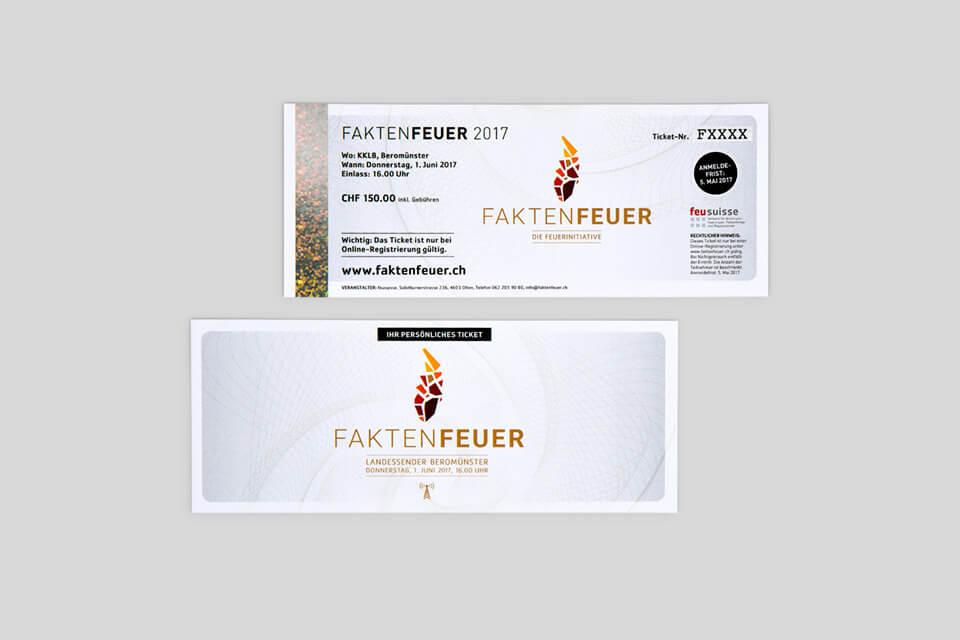 Print Ticket für Faktenfeuer - Bild 01