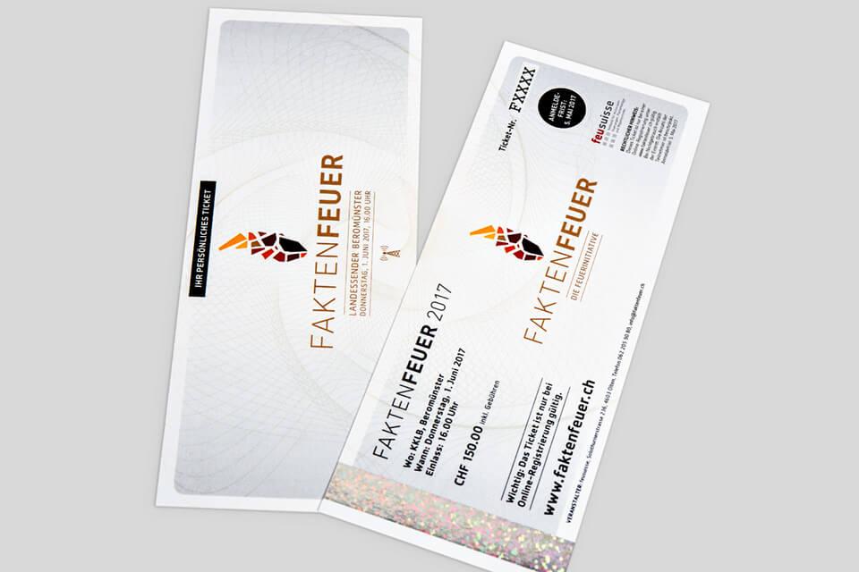Print Ticket für Faktenfeuer - Bild 02