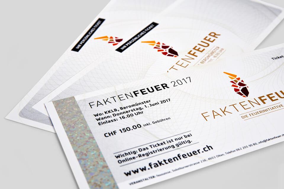 Print Ticket für Faktenfeuer - Bild 03