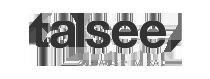 talsee Logo