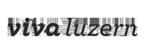 Viva Luzern Logo
