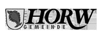 Logo Gemeinde Horw